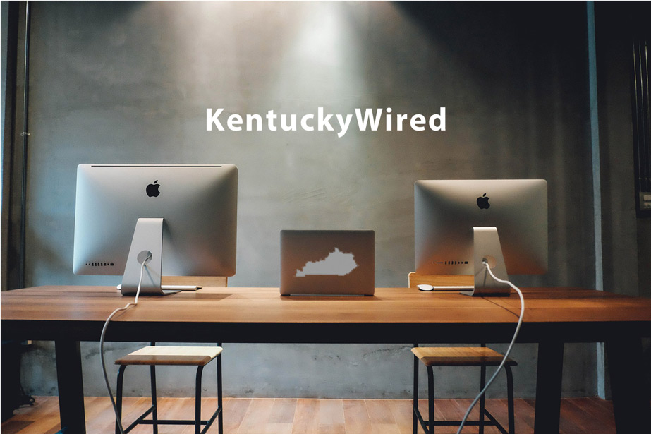 firstsolutions kentucky wired